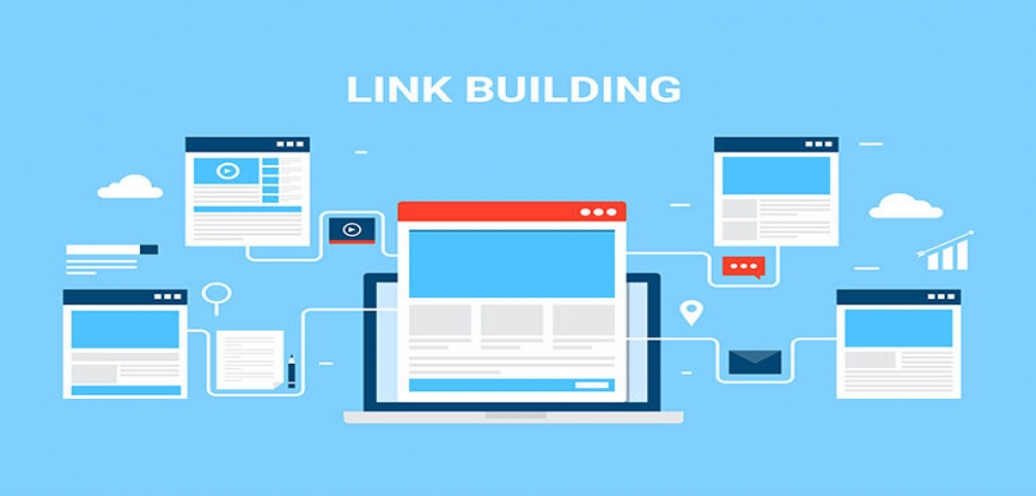Building Links: Will It Be As Important in 2020?